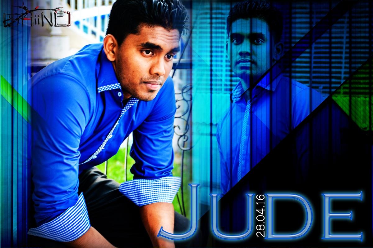 Jude 1(1)